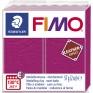 Veidojamā masa FIMO Leather effect aveņu krāsa